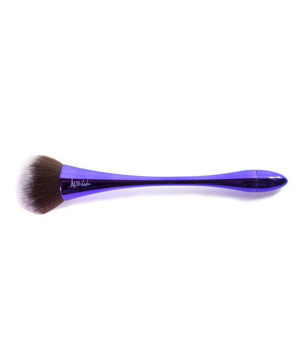 New Face Powder Brush