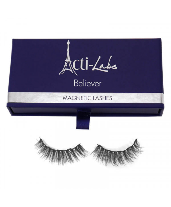 Believer - Additional Magnetic Lashes