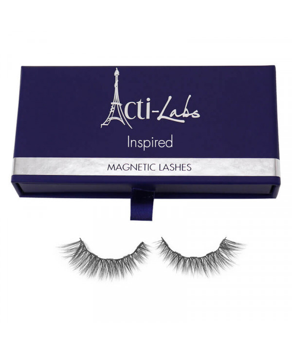 Inspired - Additional Magnetic Lashes